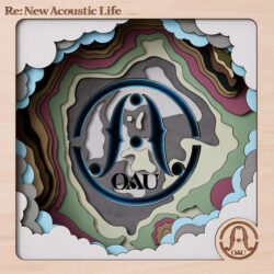 Re:New Acoustic Life